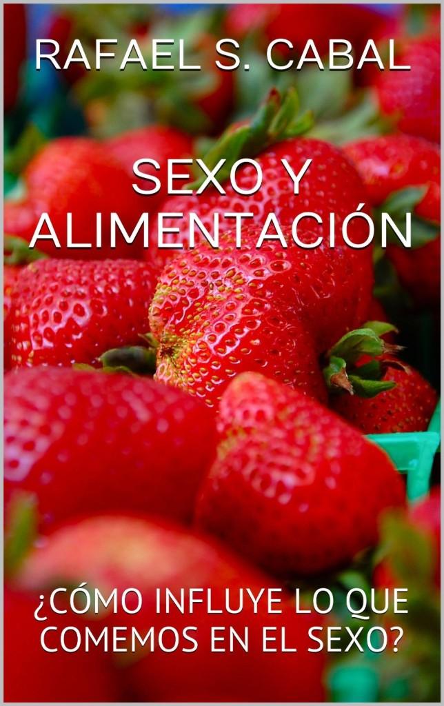 Sexo y alimentación