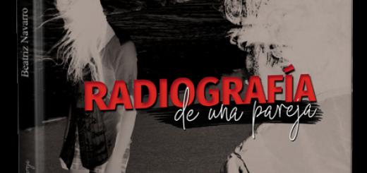 Radiografía de una pareja: El comienzo, por Beatriz Navarro